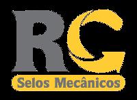 RC Selos Mecânicos